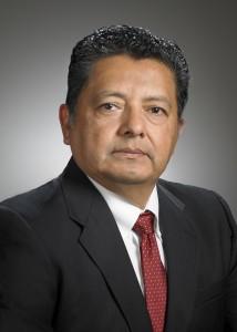 Jorge Meneses 141273